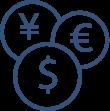 Sage300_Currencies