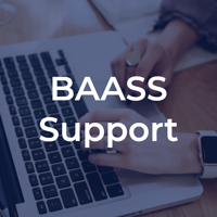 SageProductUpdateSupport