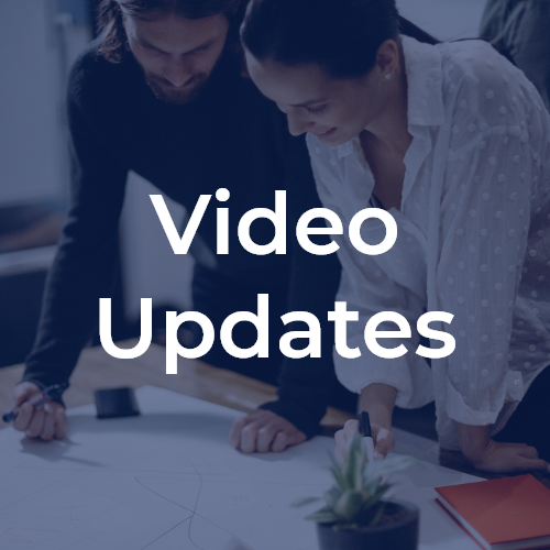 SageProductUpdate_Videos