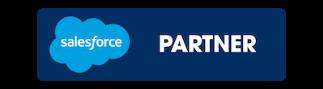 Salesforce Partner    BAASS Business Solutions Partner