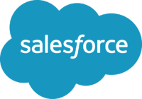 Salesforce - Solution for software