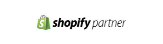 Shopify Parther    BAASS Business Solutions Partner