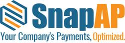 Snap Accounts Payable Corporation