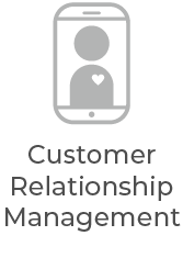 Solutions-CRM