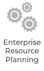 Solutions-ERP