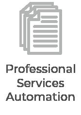 Solutions-PSA