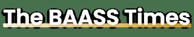 The_BAASS_Times_Updated_0721a