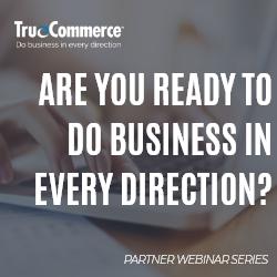 TrueCommerce 02-20-2020 - Website Tile