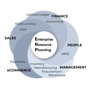 What-is-ERP-business-solutions-0001a