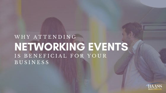 benefits-of-attending-networking-events-1