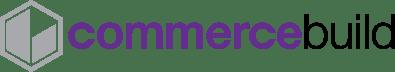 commercebuild logo wide_centered