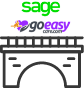dev-marketplace-sage-go-easy-care-bridge