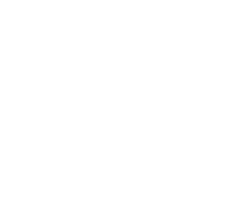 em_Distribution