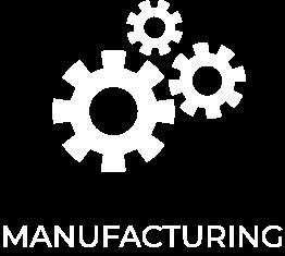 em_Manufacturing