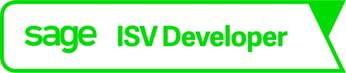 isv developer