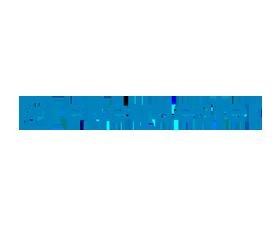 erequester-1
