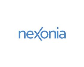nexonia-1