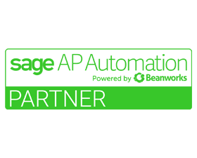 sage-ap-automations-1