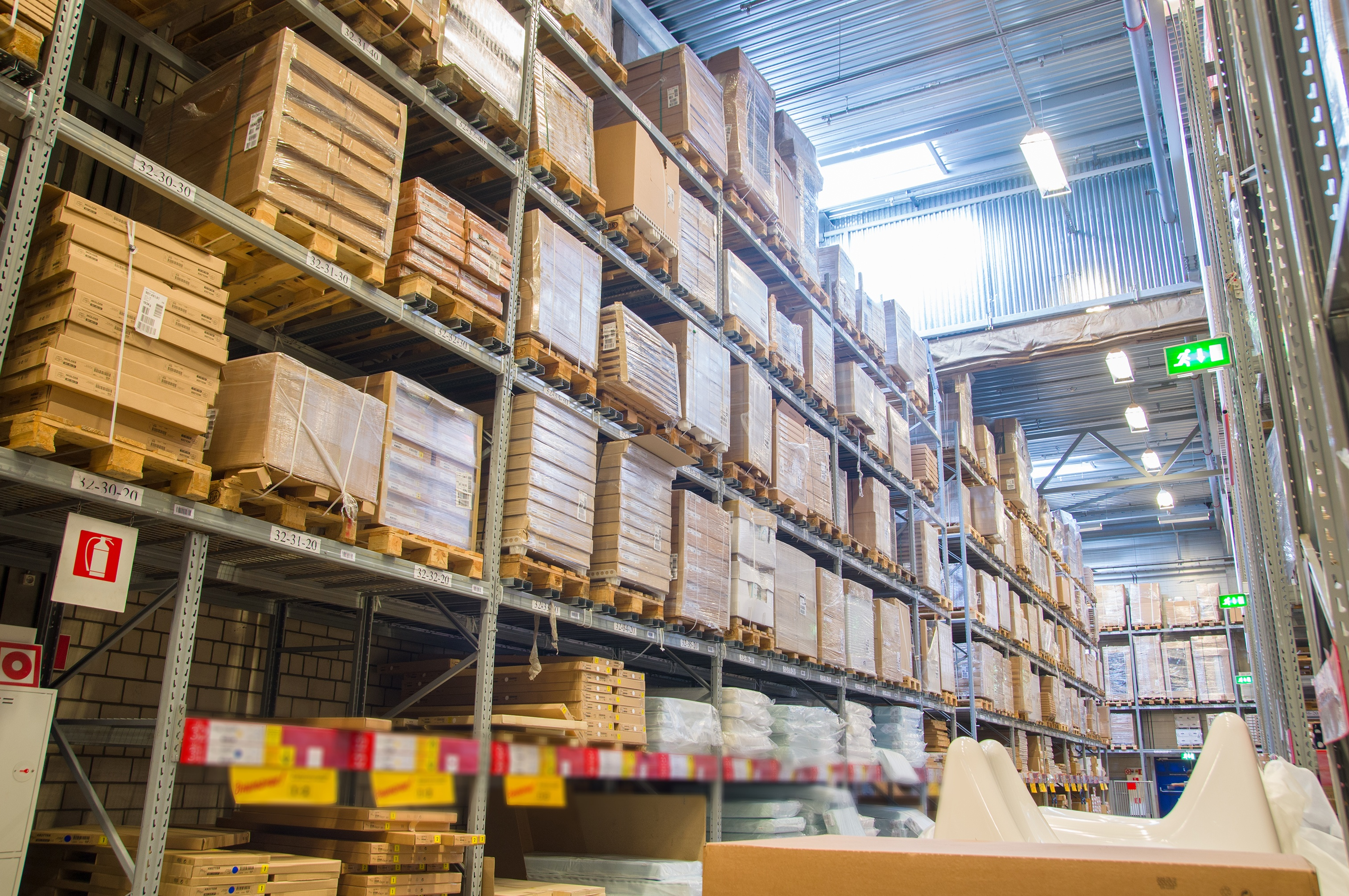 The Key to Uncovering Supply Chain Vulnerabilities