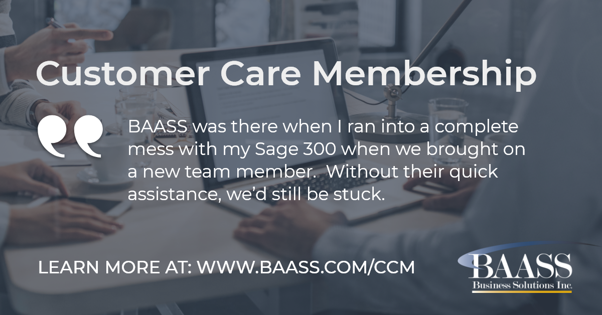 www.baass.comhubfsBAASS CCM - Feature