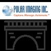 BAASS Bridge - Polar Imaging