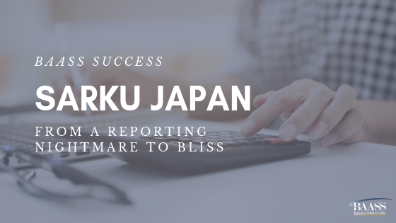 BAASS-Business-Solutions-Sarku-Japan-Development-Success