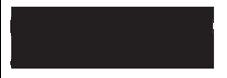 Canco_Cranes_Logo_Refresh