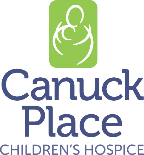 Canucks Place Childrens Hospice