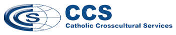 Catholic_Crosscultural_Services_Logo