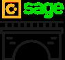 BAASS Bridge - Sage 300 - Concur
