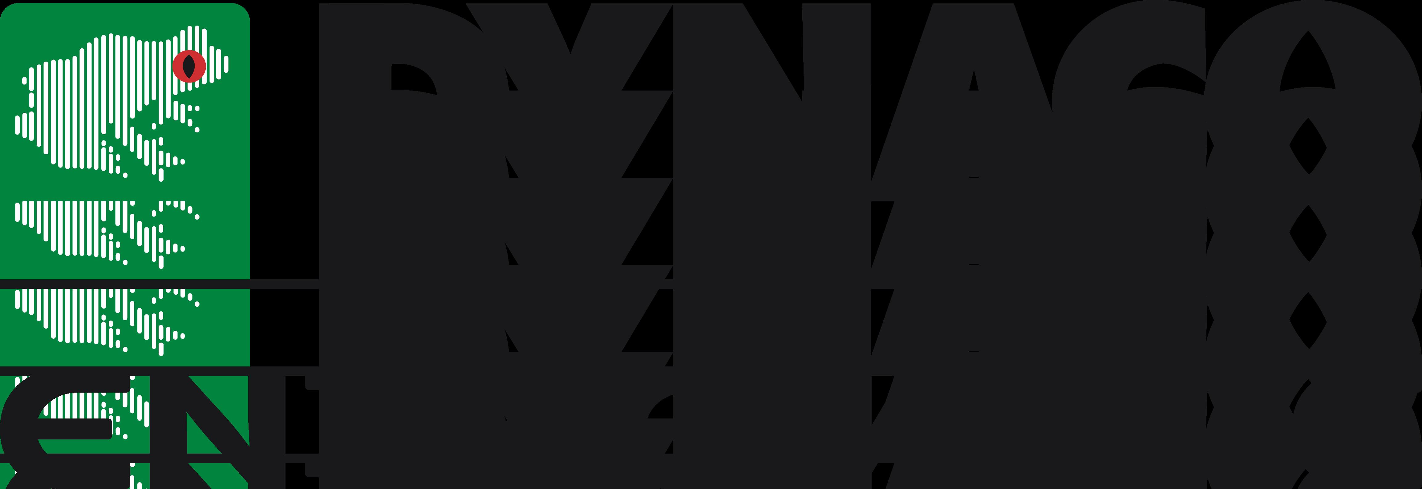 Dynaco-Entrematic-logo-CMYK