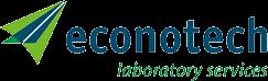 Econotech