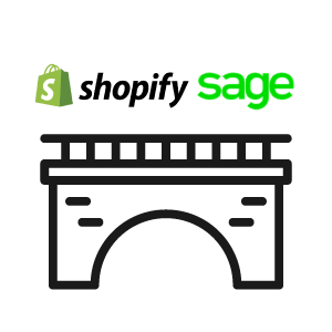 BAASS Bridge - Shopify