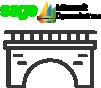 BAASS Bridge - Sage 300 + Microsoft CRM