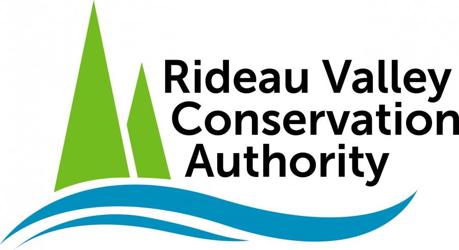 RVCA_logo