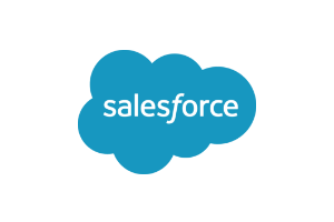 Salesforce - CRM Solution 2020
