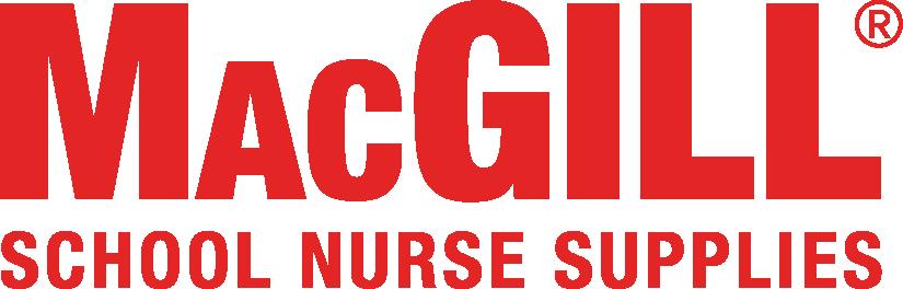 logo-macgill