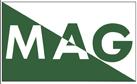 mag-logo-footer